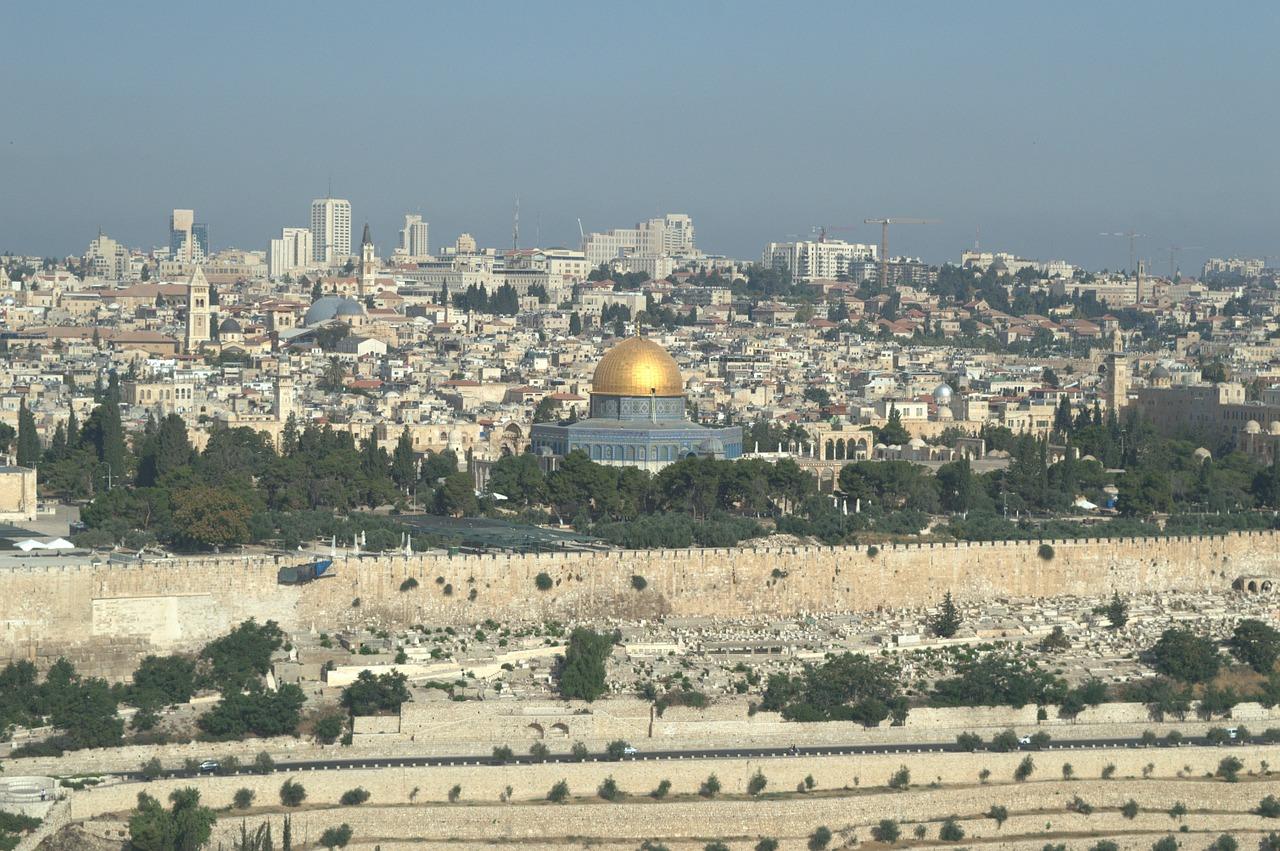 jerusalem-953226_1280.jpg