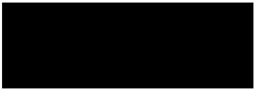 logo_live2014.png
